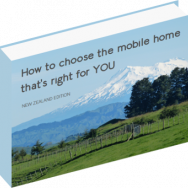 How to choose the mobile home that's right for YOU