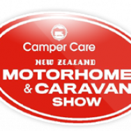 NZ Motorhome & Caravan Show